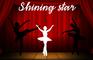 Shining Star (GMTK game jam 2019)