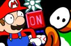 Super Mario Maker 2 Super Expert In a Nutshell