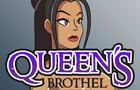 Queen's Brothel 0.7.3