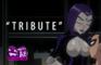 """Tribute"" - Teen Titans"