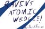 Raven's atomic wedgie.
