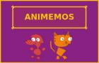 ANIMEMOS