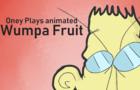 Oney Plays Short - Wumpa Fruit