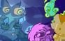 Oney Plays Animated- Pok'emOney