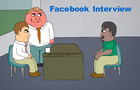 Facebook Interview