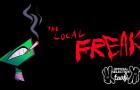 The Local Freak