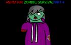 small animator zombie survival 4