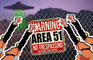 Storm out of area 51