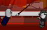 Incident:069A