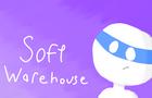 Soft Warehouse
