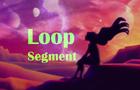 Succor Forlorn [LOOP SEGMENT]