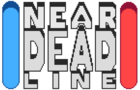 NEAR DEADline