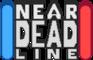 NEAR DEADline