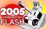 Newgrounds 2005 flash animation compilation