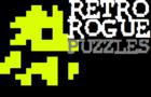 Retro Rogue Puzzles