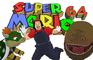 Super Mario 69