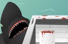 OTB - Sharks