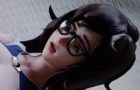Mei missionary sex