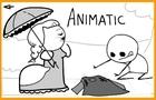 C&H Chivalry Animatic