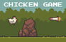 EPIC CHICKEN GAME