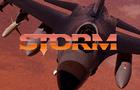 STORM: Raid on Area 51