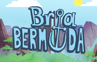 Bria Bermuda & The Mysterious Island (ep.63)