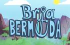 Bria Bermuda & The Mysterious Island (ep.63)