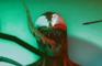 Symbiosis 4 (SOUND!)