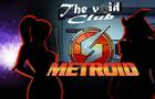 The Void Club ch.9 - Metroid