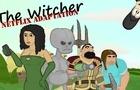 The Witcher : NETFLIX adaptation