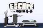 Escape The Gym