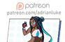 PKmon S.S - Part 1 (Porn Comic Parody)