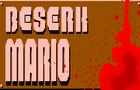 Beserk Mario 1.0