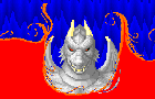 Altered Beast [ Fan game ]