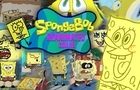"SpongeBob Reanimated Collab (""Help Wanted"")"