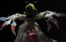 Peppa and The Murder Machine