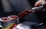 KILL CONTRACT 1: Minions