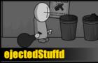 ejectedStuff