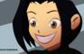 Jade wedgie animation