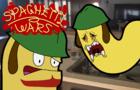Spaghetti Wars