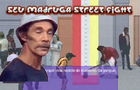 Seu Madruga Street Fight [Fan Game]