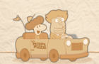 Game Grumps - Parallel Pizza Parking