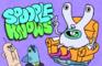 Spoople Knows: Spoople