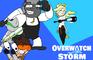 Overwatch Storm!
