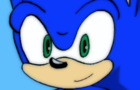 Sonic Finds A Dollar