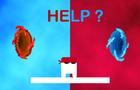HELP ?