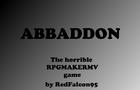 Abbaddon DEMO