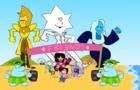 Steven Universe: The Movie (Animated Parody)