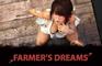 Farmer's Dreams