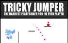 Tricky Jumper
